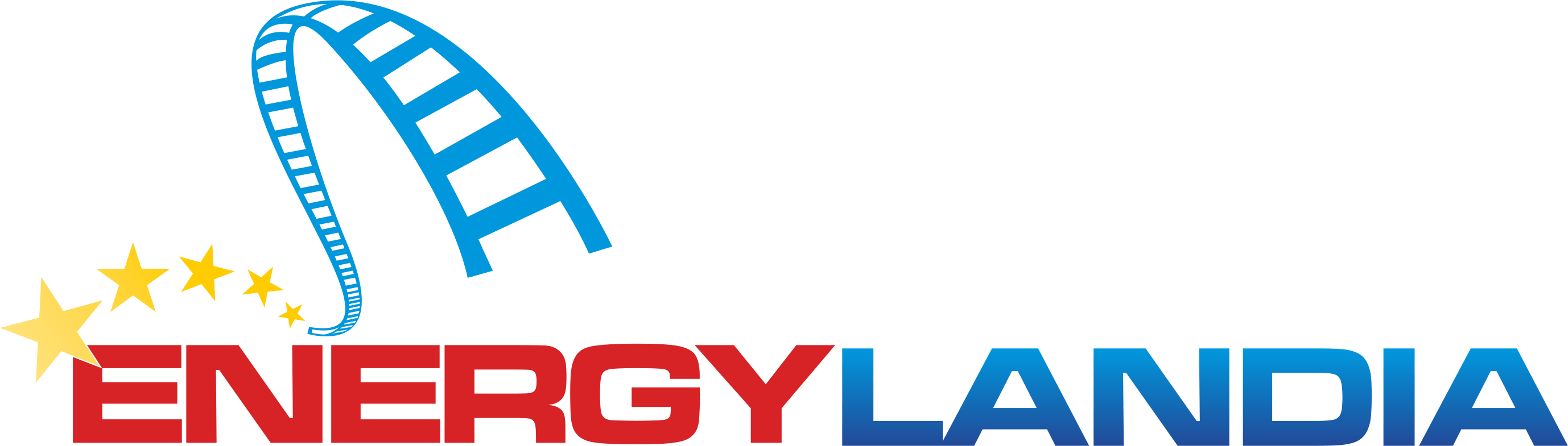 Znalezione obrazy dla zapytania energylandia logo