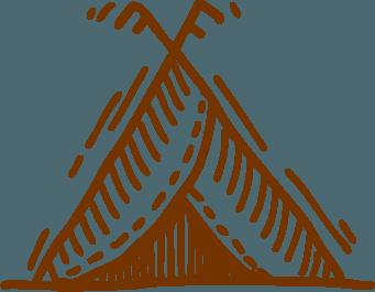 Noclegi Zator Westerncamp Energylandia Noclegi