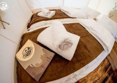 Wozy łóżka