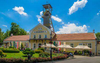 Co warto zobaczyć w Małopolsce – największe atrakcje w 7 dni