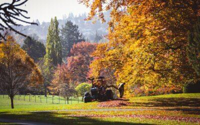 Małopolska jesienią: pomysł na rodzinny wypad