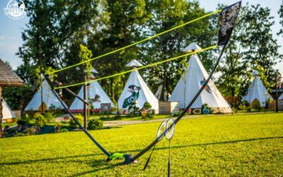 Trzydniowa wycieczka po Małopolsce: Energylandia, Western Camp i Bielańskie Skałki