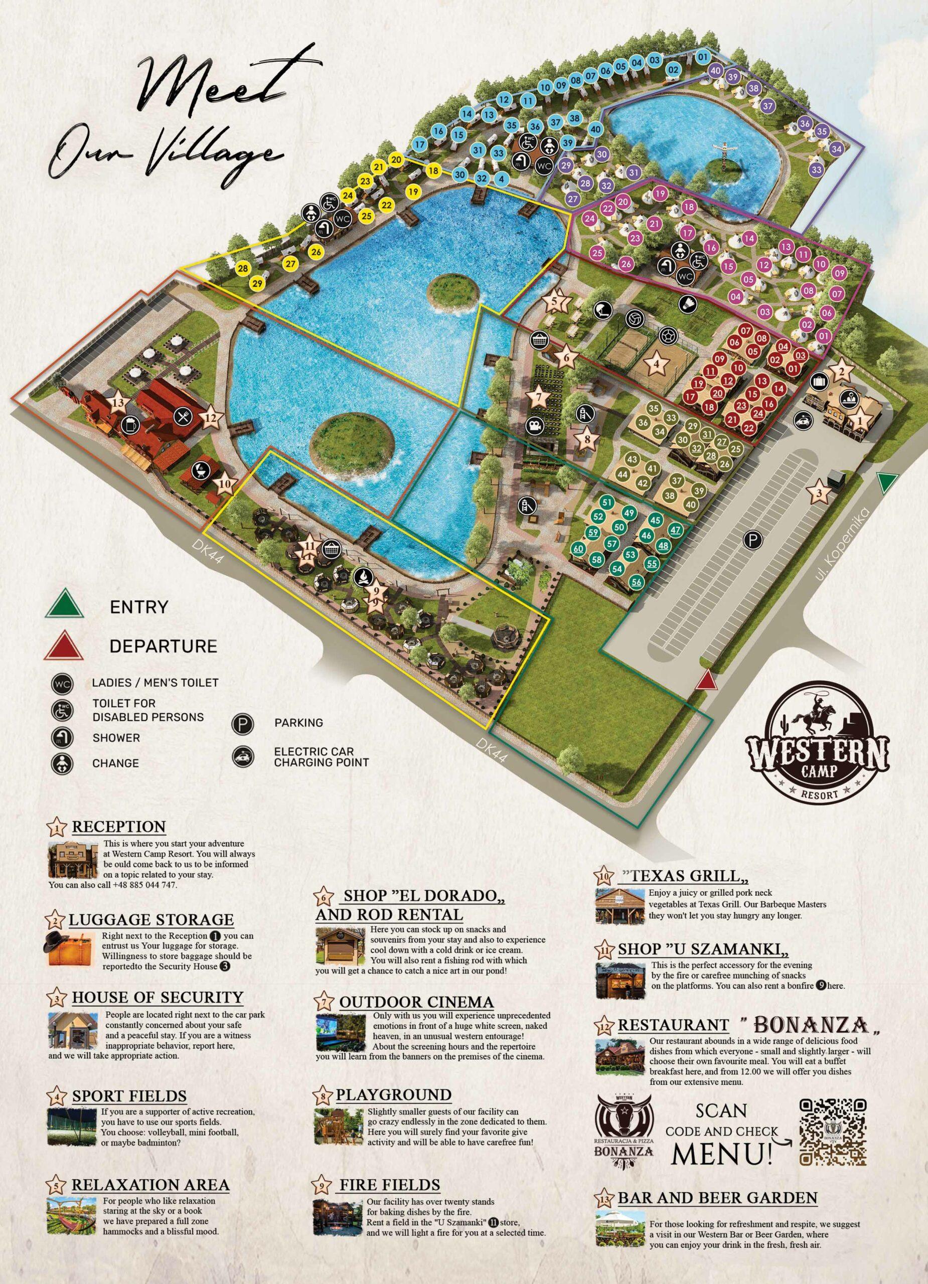 https://westerncamp.pl/wp-content/uploads/2021/05/Mapa-2021-osrodka-Western-Camp.jpg